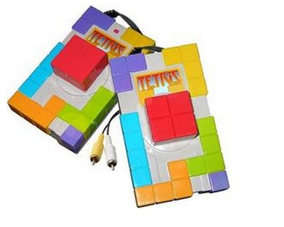 Tetris_Gadgets_and_Designs_1