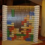 Tetris_Gadgets_and_Designs_12