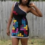 Tetris_Gadgets_and_Designs_14