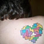 Tetris_Gadgets_and_Designs_18