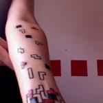 Tetris_Gadgets_and_Designs_19