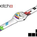 Tetris_Gadgets_and_Designs_3