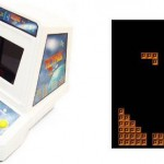 Tetris_Gadgets_and_Designs_4