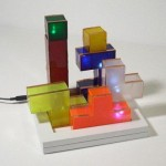 Tetris_Gadgets_and_Designs_4
