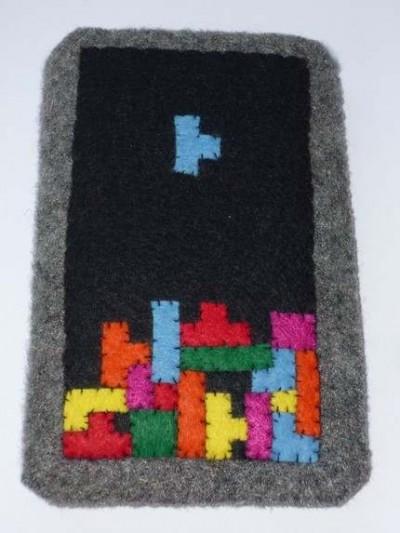 Tetris_Gadgets_and_Designs_1