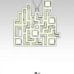 Tetris_Gadgets_and_Designs_6
