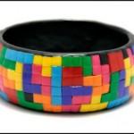 Tetris_Gadgets_and_Designs_7