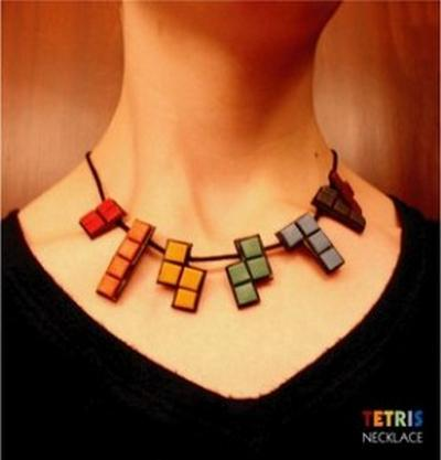 Tetris_Gadgets_and_Designs_9_2