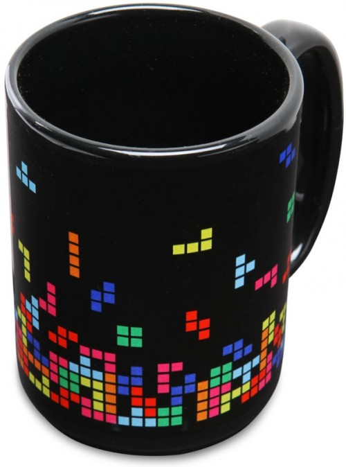 Tetris_Home_Decoration_1