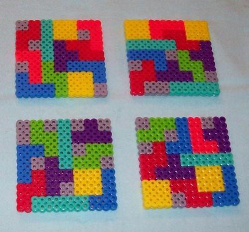 Tetris_Home_Decoration_1