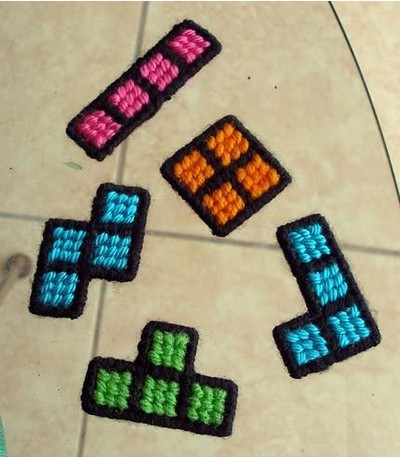 Tetris_Home_Decoration_16