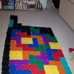 Tetris_Home_Decoration_17