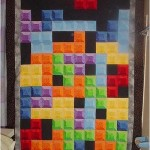Tetris_Home_Decoration_18