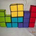 Tetris_Home_Decoration_20