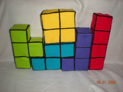 Tetris_Home_Decoration_20
