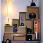 Tetris_Home_Decoration_3