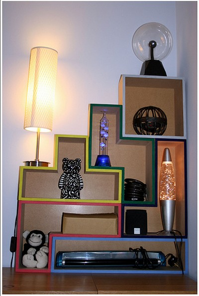 Tetris_Home_Decoration_3