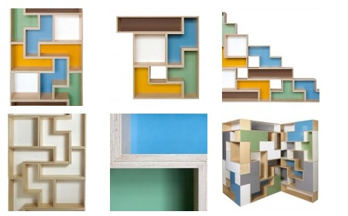 Tetris_Home_Decoration_4