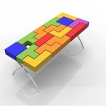 Tetris_Home_Decoration_5