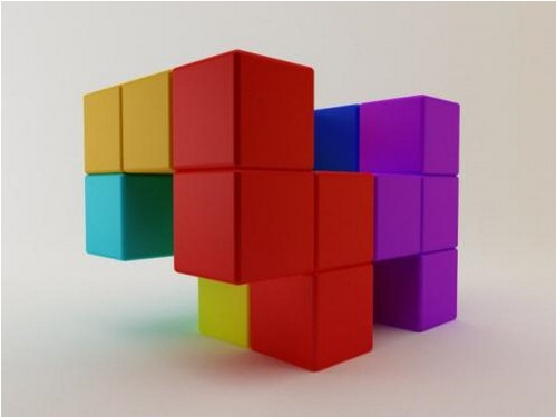 Tetris_Home_Decoration_7