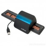 USB Negative Scanner