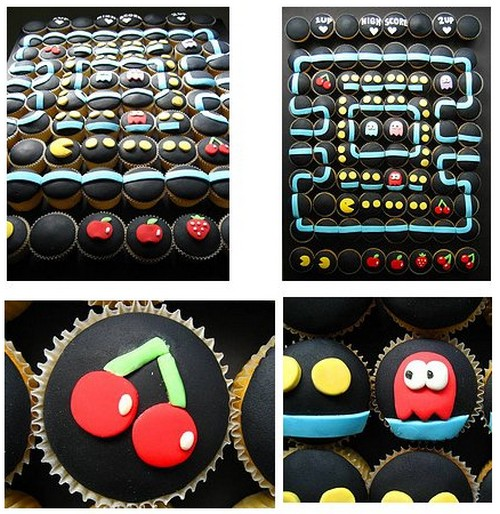 Video_Game_Cupcakes_1