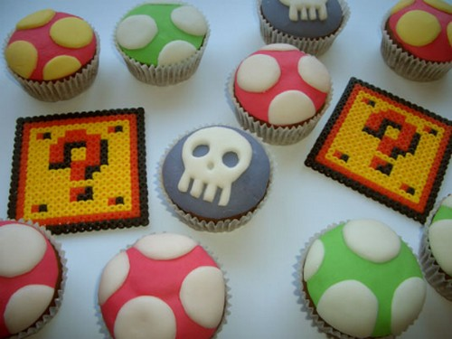 Video_Game_Cupcakes_10