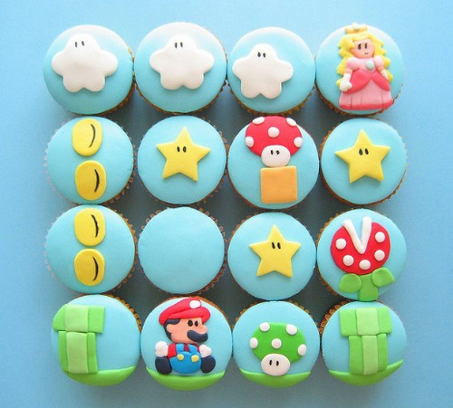 Video_Game_Cupcakes_11