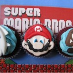 Video_Game_Cupcakes_12