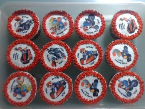 Video_Game_Cupcakes_14