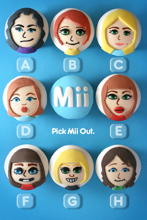 Video_Game_Cupcakes_15