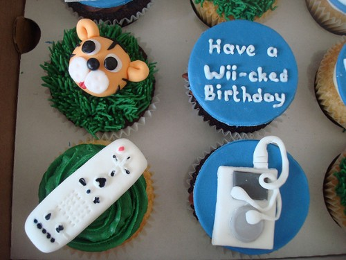 Video_Game_Cupcakes_16