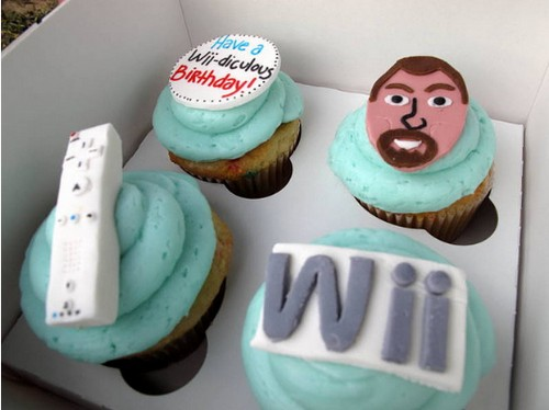 Video_Game_Cupcakes_17