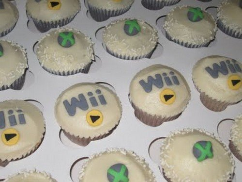 Video_Game_Cupcakes_18