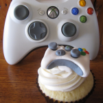 Video_Game_Cupcakes_19