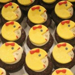 Video_Game_Cupcakes_2