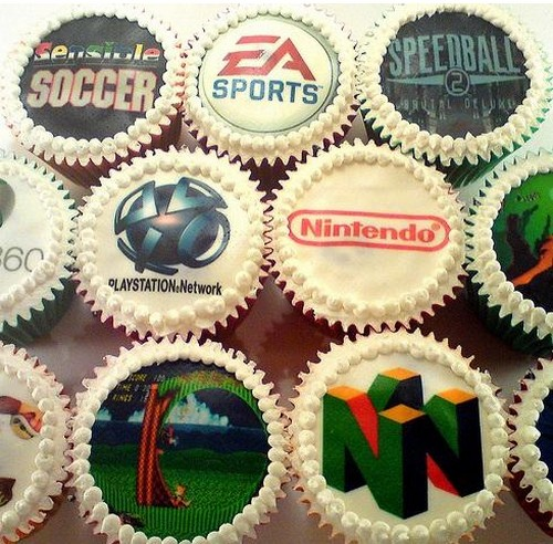 Video_Game_Cupcakes_20