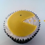 Video_Game_Cupcakes_3
