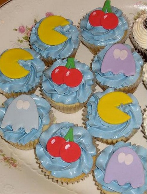Video_Game_Cupcakes_4