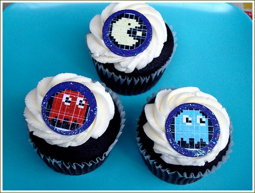 Video_Game_Cupcakes_5