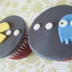 Video_Game_Cupcakes_6