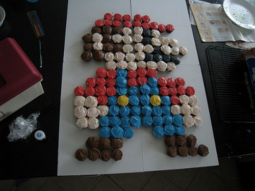 Video_Game_Cupcakes_8