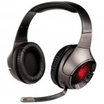 Warcraft Wireless Headset 1