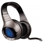 Warcraft Wireless Headset 2