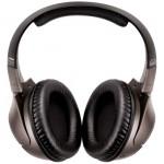 Warcraft Wireless Headset 3