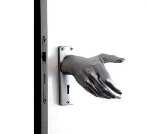 Weird_Door_Locks_13
