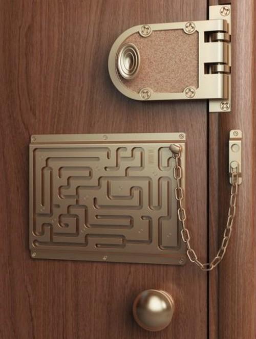 Weird_Door_Locks_5