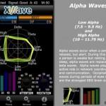 XWave 5