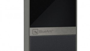 blueant s4 handsfree phone 1