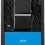 blueant s4 handsfree phone 3